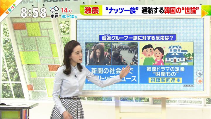 2018年05月09日古谷有美の画像03枚目