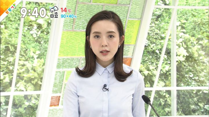 2018年05月09日古谷有美の画像09枚目