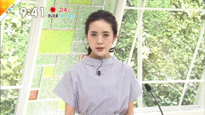 2018年05月11日古谷有美の画像09枚目