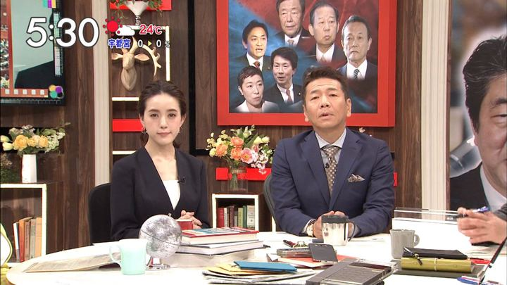 2018年05月12日古谷有美の画像01枚目