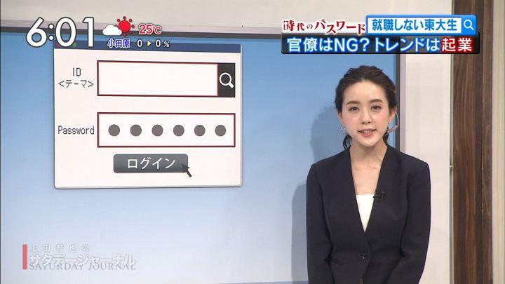 2018年05月12日古谷有美の画像07枚目