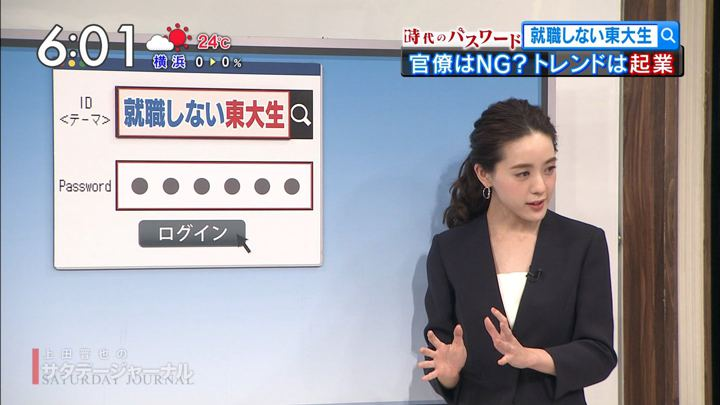 2018年05月12日古谷有美の画像09枚目