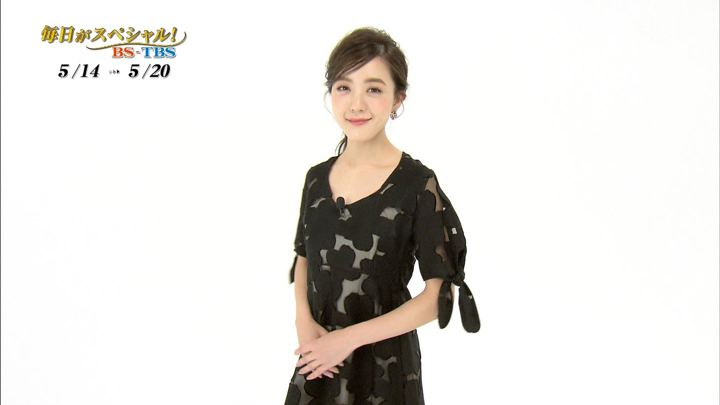 2018年05月12日古谷有美の画像13枚目