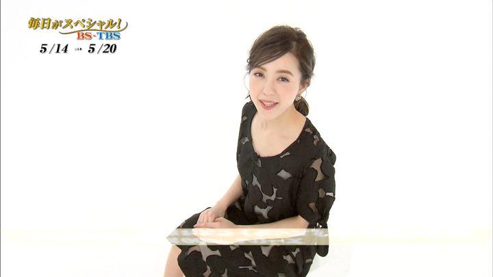 2018年05月12日古谷有美の画像23枚目