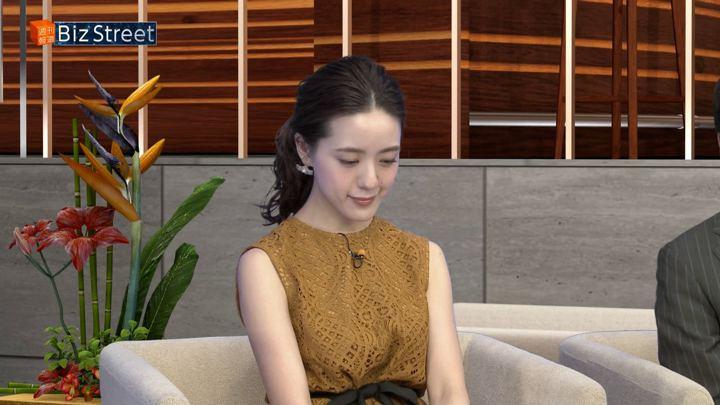 2018年05月12日古谷有美の画像34枚目