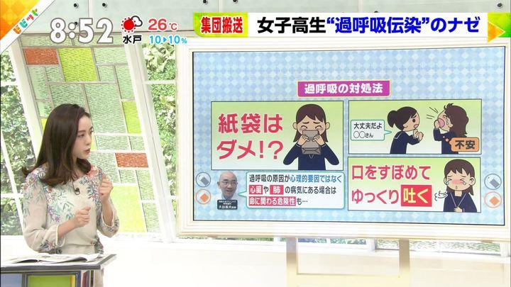 2018年05月14日古谷有美の画像03枚目