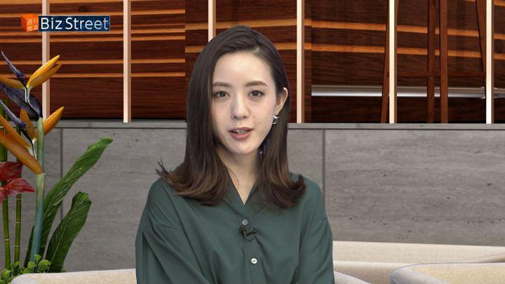 2018年05月19日古谷有美の画像12枚目