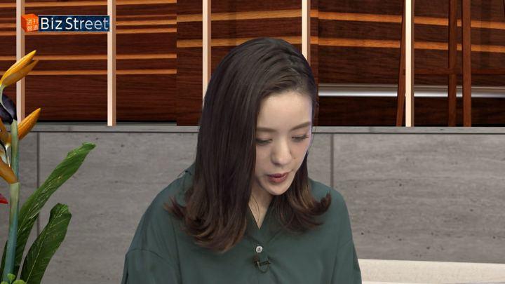 2018年05月19日古谷有美の画像13枚目