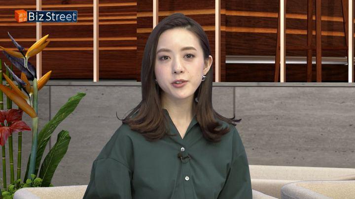 2018年05月19日古谷有美の画像18枚目