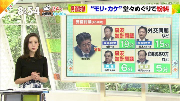 2018年05月31日古谷有美の画像02枚目