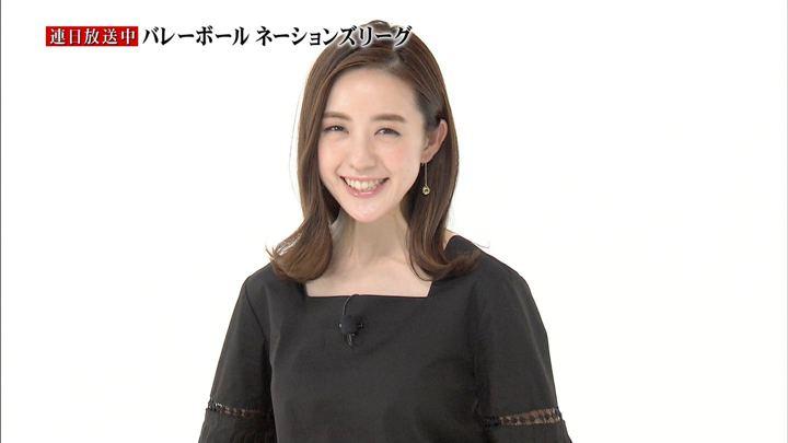2018年06月02日古谷有美の画像07枚目