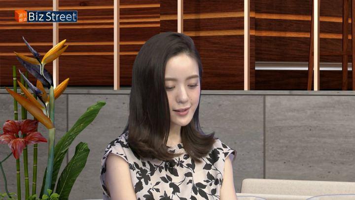 2018年06月02日古谷有美の画像23枚目