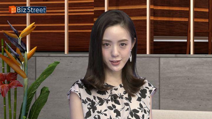 2018年06月02日古谷有美の画像25枚目