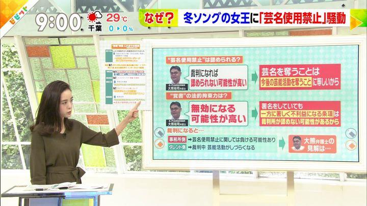 2018年06月04日古谷有美の画像04枚目