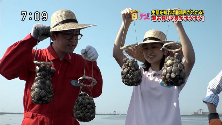 2018年05月20日後藤晴菜の画像08枚目