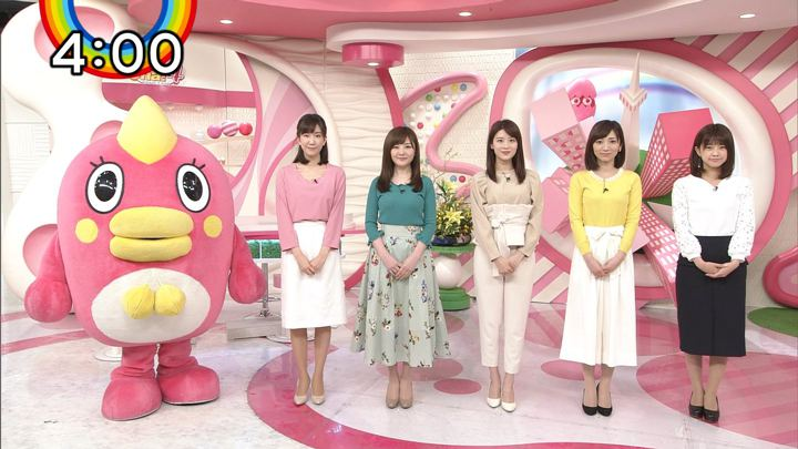 2018年04月02日郡司恭子の画像02枚目