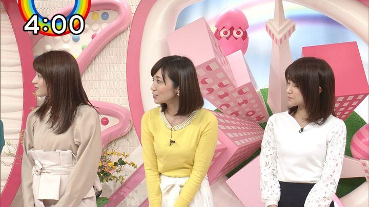 2018年04月02日郡司恭子の画像03枚目