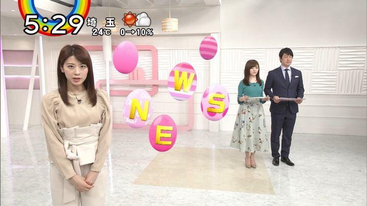 2018年04月02日郡司恭子の画像32枚目