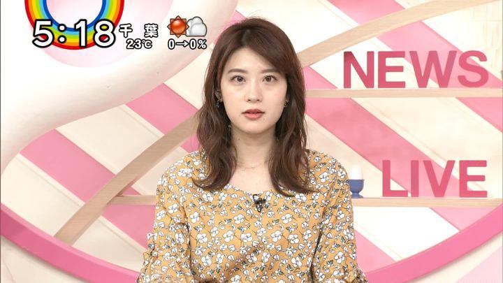 2018年04月03日郡司恭子の画像24枚目