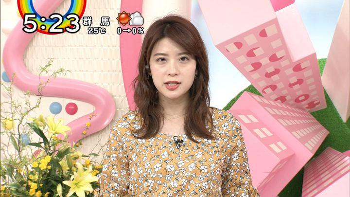 2018年04月03日郡司恭子の画像28枚目