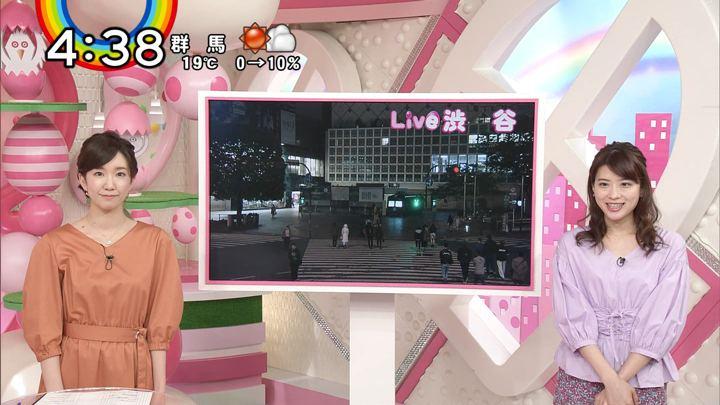 2018年04月09日郡司恭子の画像17枚目