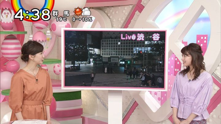 2018年04月09日郡司恭子の画像20枚目