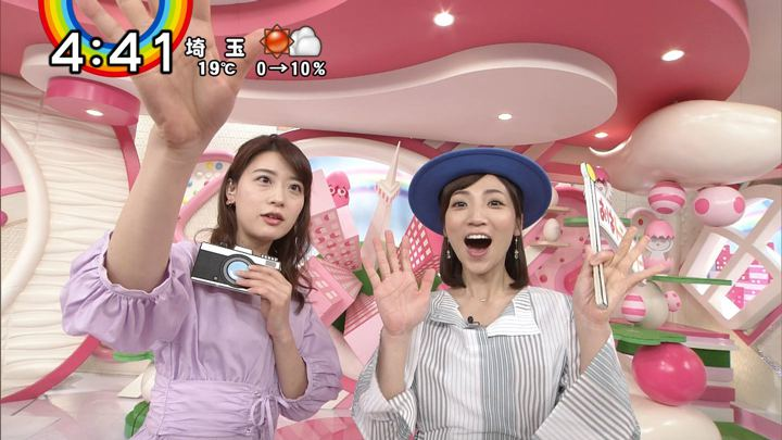 2018年04月09日郡司恭子の画像27枚目