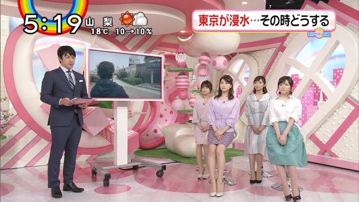 2018年04月09日郡司恭子の画像33枚目