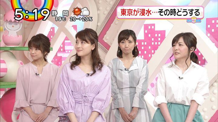 2018年04月09日郡司恭子の画像35枚目