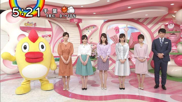 2018年04月09日郡司恭子の画像37枚目