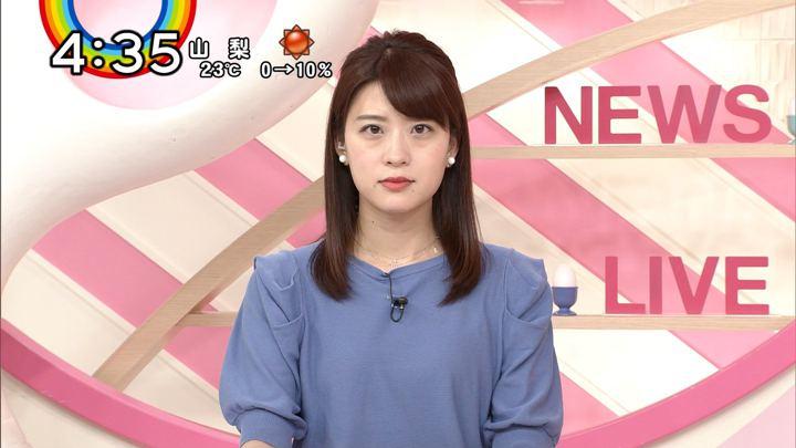 2018年04月16日郡司恭子の画像10枚目