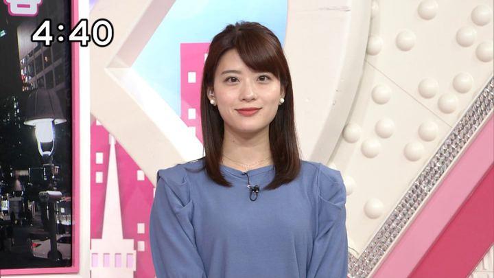 2018年04月16日郡司恭子の画像12枚目
