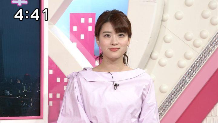 2018年04月23日郡司恭子の画像19枚目
