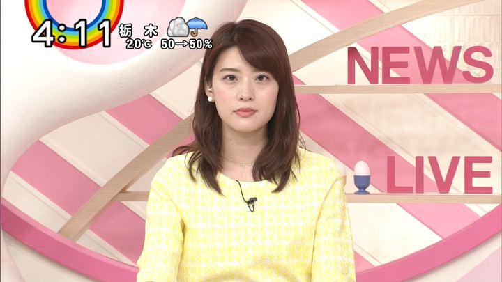 2018年04月24日郡司恭子の画像08枚目