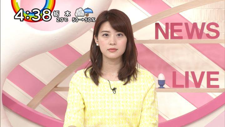 2018年04月24日郡司恭子の画像18枚目