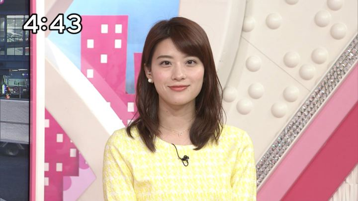 2018年04月24日郡司恭子の画像21枚目