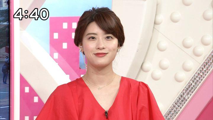 2018年05月07日郡司恭子の画像16枚目