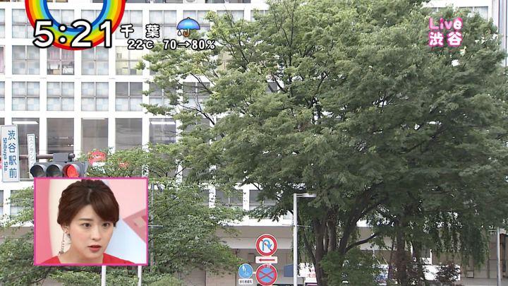 2018年05月07日郡司恭子の画像33枚目