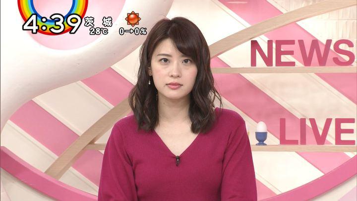 2018年05月15日郡司恭子の画像18枚目