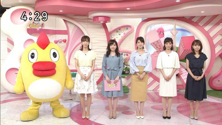 2018年05月22日郡司恭子の画像15枚目
