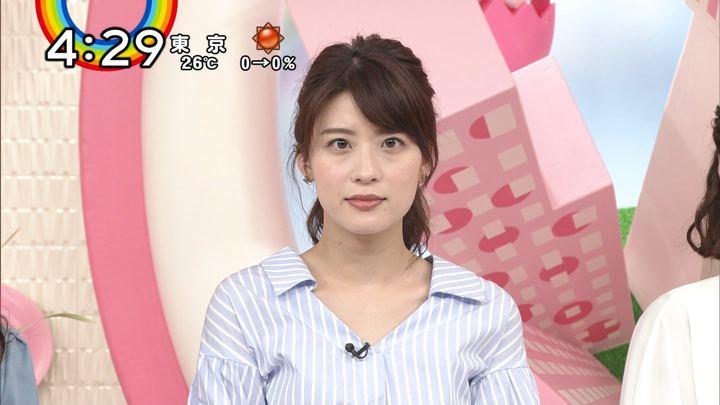2018年05月22日郡司恭子の画像19枚目