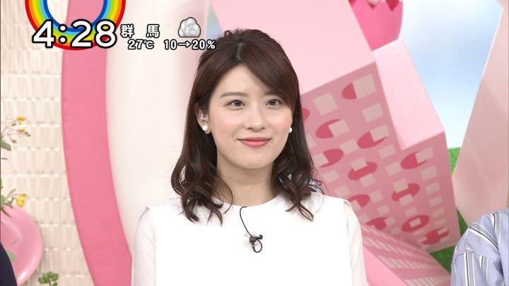 2018年05月28日郡司恭子の画像09枚目