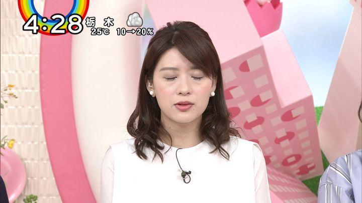 2018年05月28日郡司恭子の画像11枚目