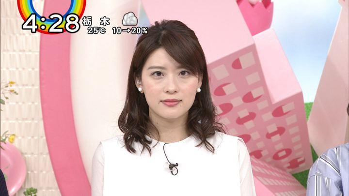 2018年05月28日郡司恭子の画像12枚目