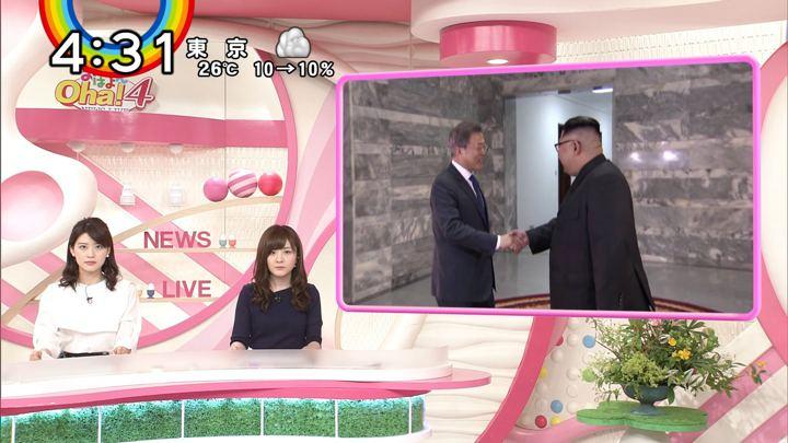 2018年05月28日郡司恭子の画像13枚目