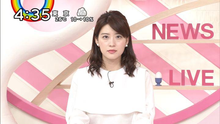 2018年05月28日郡司恭子の画像14枚目