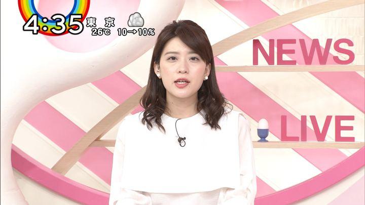 2018年05月28日郡司恭子の画像15枚目