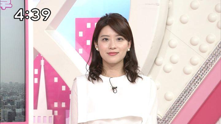 2018年05月28日郡司恭子の画像16枚目