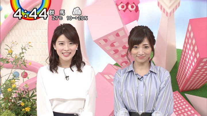 2018年05月28日郡司恭子の画像23枚目