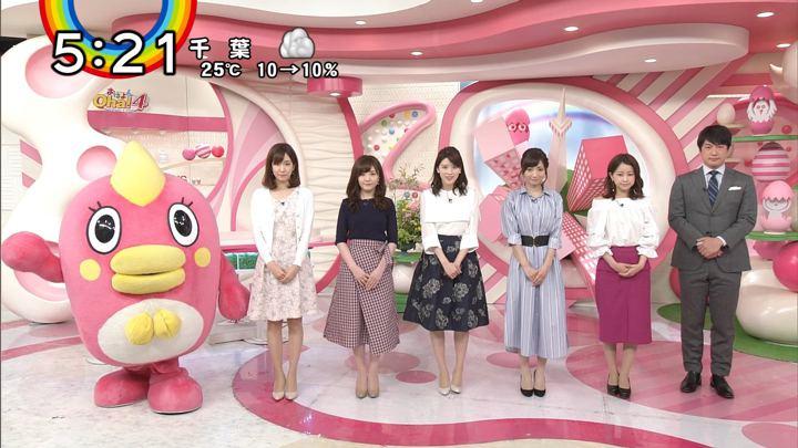 2018年05月28日郡司恭子の画像27枚目